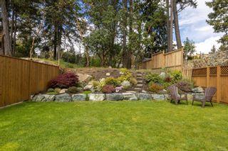 Photo 21: 235 Bellamy Link in : La Thetis Heights Half Duplex for sale (Langford)  : MLS®# 874032