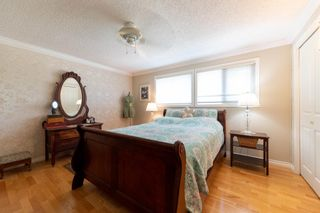 Photo 30: 41 BUTTERFIELD Crescent: St. Albert House for sale : MLS®# E4257627