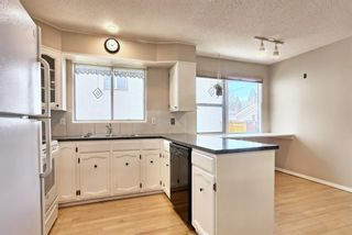 Photo 12: 5320 Silverdale Drive NW in Calgary: Silver Springs Detached for sale : MLS®# A1092393