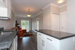 Photo 11: 313 11580 223 STREET in Maple Ridge: West Central Condo for sale : MLS®# R2070801