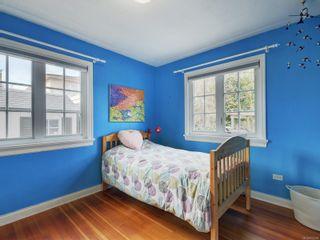 Photo 6: 2024 Newton St in : OB Henderson House for sale (Oak Bay)  : MLS®# 870494