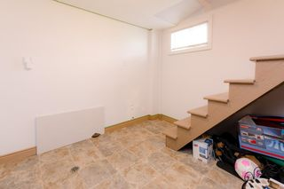 Photo 21: 3862 Newbery Street in North End: 3-Halifax North Residential for sale (Halifax-Dartmouth)  : MLS®# 202112999