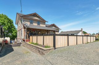 Photo 6: 820 10th Ave in : CR Campbell River Central House for sale (Campbell River)  : MLS®# 876101
