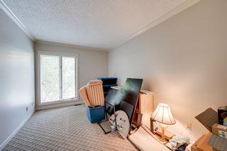 Photo 19: 2 14820 45 Avenue in Edmonton: Zone 14 Condo for sale : MLS®# E4262325