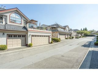 "Photo 25: 3 8855 212 Street in Langley: Walnut Grove Townhouse for sale in ""GOLDEN RIDGE"" : MLS®# R2612117"
