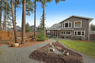 Photo 28: 343 Ensign St in : CV Comox (Town of) House for sale (Comox Valley)  : MLS®# 867136