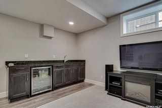 Photo 35: 511 Pichler Way in Saskatoon: Rosewood Residential for sale : MLS®# SK859396