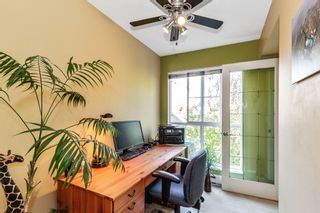 """Photo 16: 305 1150 E 29TH Street in North Vancouver: Lynn Valley Condo for sale in """"Highgate"""" : MLS®# R2497351"""
