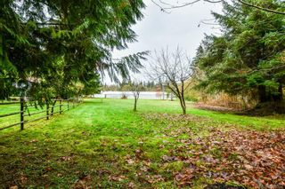 Photo 34: 3152 York Rd in : CR Campbell River South House for sale (Campbell River)  : MLS®# 866527