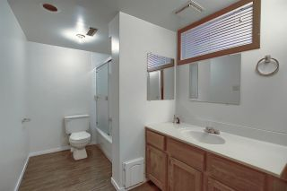 Photo 8: 11855 102 Avenue in Edmonton: Zone 12 Office for sale : MLS®# E4225585