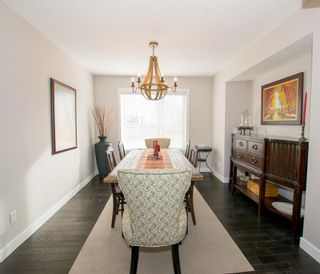 Photo 10: 141 Wood Valley Place SW in Calgary: Woodbine Detached for sale : MLS®# A1089498