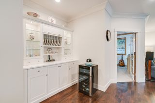"""Photo 13: 2489 138 Street in Surrey: Elgin Chantrell House for sale in """"PENINSULA PARK"""" (South Surrey White Rock)  : MLS®# R2414226"""