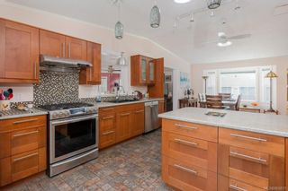 Photo 12: 3740 Elworthy Pl in : Na Departure Bay House for sale (Nanaimo)  : MLS®# 865811