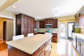 Photo 4: 43 McMasters Road in Winnipeg: Fort Richmond Residential for sale (1K)  : MLS®# 202007761