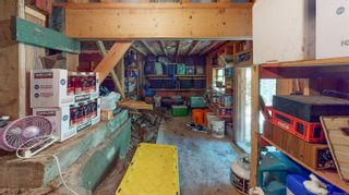Photo 14: 4511 Bedwell Harbour Rd in : GI Pender Island House for sale (Gulf Islands)  : MLS®# 877804
