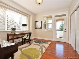 Photo 18: 2190 Stone Gate in VICTORIA: La Bear Mountain House for sale (Langford)  : MLS®# 742142