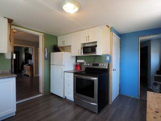 Photo 3: 65091 PR 242 Highway in Bagot: House for sale : MLS®# 202011564