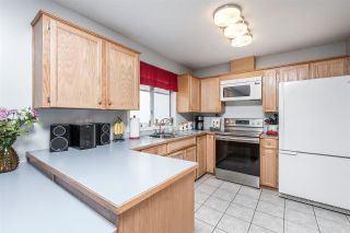 Photo 9: 45442 MEADOWBROOK Drive in Chilliwack: Chilliwack W Young-Well House for sale : MLS®# R2573841