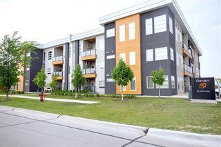 Photo 1: 12 70 Shady Shores Drive in Winnipeg: Transcona Condominium for sale (2G)  : MLS®# 202013700
