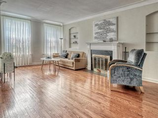 Photo 7: 63 1220 ROYAL YORK Road in London: North L Residential for sale (North)  : MLS®# 40141644