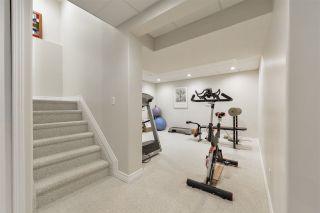 Photo 26: 1933 TOMLINSON Crescent in Edmonton: Zone 14 House for sale : MLS®# E4224569