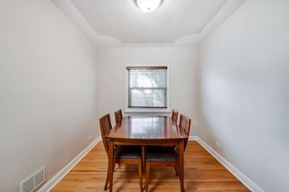Photo 8: 2452 Capitol Hill Crescent NW in Calgary: Banff Trail Detached for sale : MLS®# A1124557