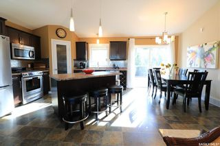 Photo 5: 12172 Battle Springs Drive in Battleford: Residential for sale : MLS®# SK845524