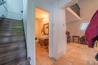 Photo 31: 855 W KING EDWARD Avenue in Vancouver: Cambie House for sale (Vancouver West)  : MLS®# R2617439