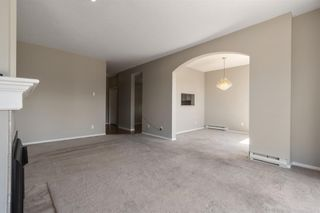 """Photo 6: 408 1745 MARTIN Drive in Surrey: Sunnyside Park Surrey Condo for sale in """"Southwynd"""" (South Surrey White Rock)  : MLS®# R2604162"""