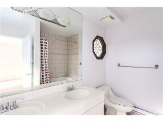 Photo 12: 1840 Mathers Av in West Vancouver: Ambleside House for sale : MLS®# V1114838