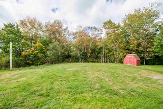 Photo 24: 171 Exhibition Grounds Road in Middle Musquodoboit: 35-Halifax County East Residential for sale (Halifax-Dartmouth)  : MLS®# 202125337