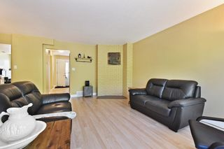 """Photo 9: B 33871 MARSHALL Road in Abbotsford: Central Abbotsford Townhouse for sale in """"MARSHALL HEIGHTS"""" : MLS®# R2605692"""