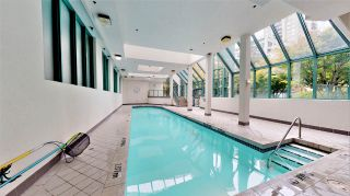Photo 23: TH 937 HOMER STREET in Vancouver: Yaletown Townhouse for sale (Vancouver West)  : MLS®# R2499588