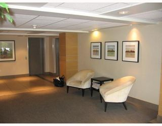 """Photo 8: 212 423 AGNES Street in New_Westminster: Downtown NW Condo for sale in """"RIDGEVIEW"""" (New Westminster)  : MLS®# V750585"""