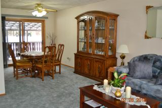 Photo 8: 14105 S NECHAKO Place: Miworth House for sale (PG Rural West (Zone 77))  : MLS®# R2243555