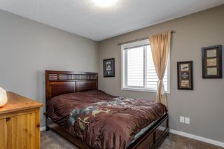 Photo 20: 163 EVANSBOROUGH Crescent NW in Calgary: Evanston Detached for sale : MLS®# A1012239