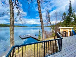 Photo 25: 6125 GUIDE Road in Williams Lake: Williams Lake - Rural North House for sale (Williams Lake (Zone 27))  : MLS®# R2580401