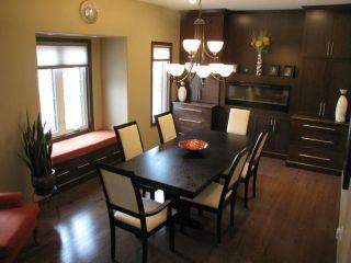 Photo 5: 4536 McPhillips Street in WSTPAUL: Middlechurch / Rivercrest Residential for sale (Winnipeg area)  : MLS®# 1311981