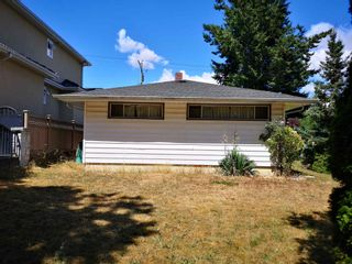 Photo 2: 7287 BERKELEY Street in Vancouver: Fraserview VE House for sale (Vancouver East)  : MLS®# R2607555