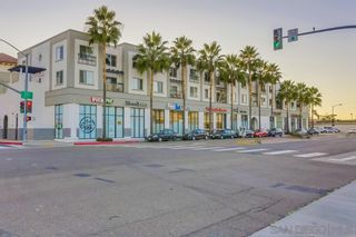 Photo 28: MISSION VALLEY Condo for sale : 2 bedrooms : 5760 Riley St #2 in San Diego