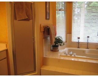 Photo 6: 1938 ARROYO Court in North_Vancouver: Blueridge NV House for sale (North Vancouver)  : MLS®# V754139