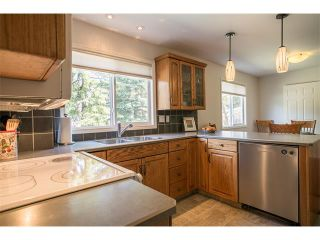 Photo 14: 2043 PALISPRIOR Road SW in Calgary: Palliser House for sale : MLS®# C4113713
