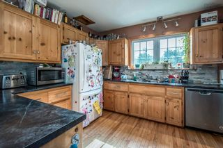 Photo 24: 1508 Stronach Mountain Road in Forest Glade: 400-Annapolis County Residential for sale (Annapolis Valley)  : MLS®# 202124933