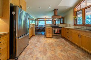 Photo 10: 950 Campbell St in Tofino: PA Tofino House for sale (Port Alberni)  : MLS®# 853715