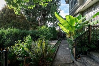 Photo 3: 1237 SE MARINE Drive in Vancouver: South Vancouver House for sale (Vancouver East)  : MLS®# R2625075