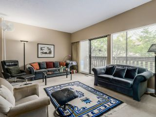 Photo 6: 1069 LILLOOET RD in North Vancouver: Lynnmour Condo for sale : MLS®# V1134996