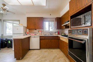 Photo 9: 12496 PINEWOOD Crescent in Surrey: Cedar Hills House for sale (North Surrey)  : MLS®# R2574160