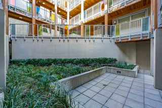 Photo 22: 309 5388 GRIMMER Street in Burnaby: Metrotown Condo for sale (Burnaby South)  : MLS®# R2557912