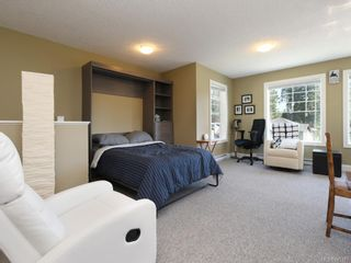 Photo 17: 15 Channery Pl in : VR View Royal House for sale (View Royal)  : MLS®# 845383