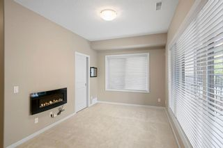 Photo 6: 309 Valley Ridge Manor NW in Calgary: Valley Ridge Row/Townhouse for sale : MLS®# A1112163